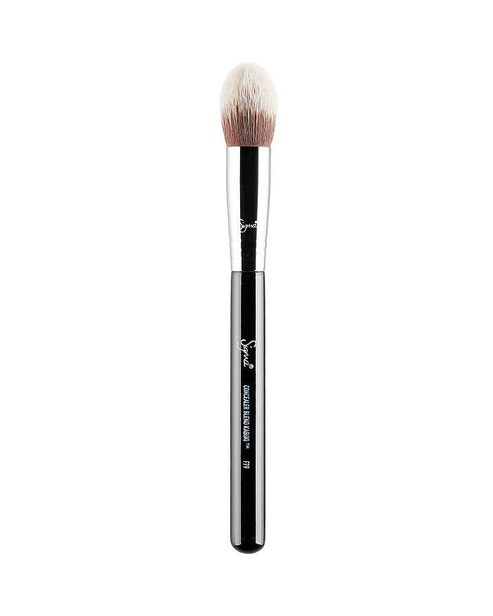 Sigma Beauty - F79 Concealer Blend Kabuki Brush