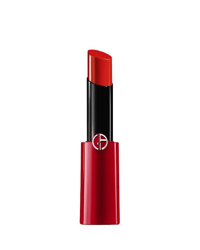 Armani - Tokyo Gardens Ecstasy Shine Lipstick