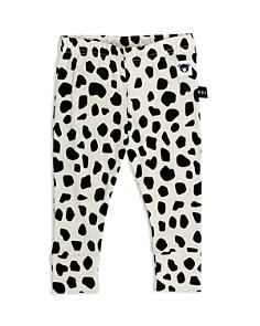 Ralph Lauren Cheetah Bedding