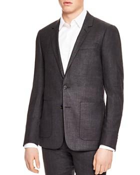 Sandro - Legacy Slim Fit Sport Coat