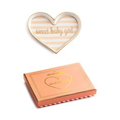 Rosanna It's a Girl Tray - Bloomingdale's Registry_0