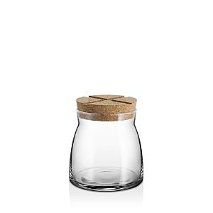 Kosta Boda Medium Bruk Jar
