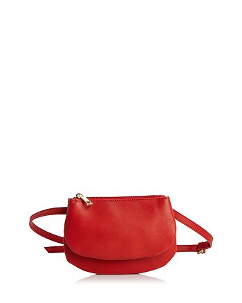 Bloomingdale's - Billie Belt Bag