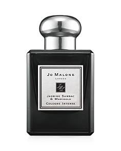Jo Malone London Jasmine Sambac & Marigold Cologne Intense 1.7 oz. - Bloomingdale's_0