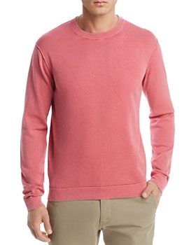 OOBE - Leon Crewneck Sweater