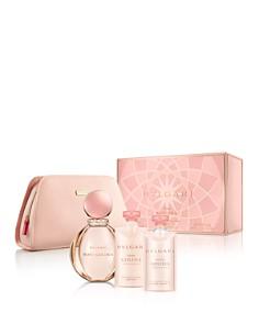 BVLGARI Rose Goldea Eau de Parfum Gift Set ($194 value) - Bloomingdale's_0