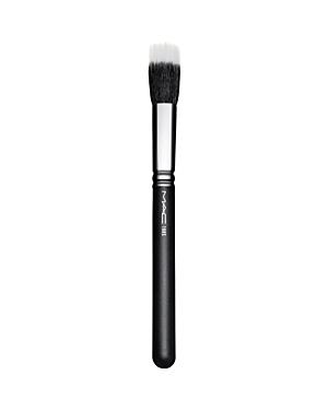 188S Small Duo Fiber Face Brush