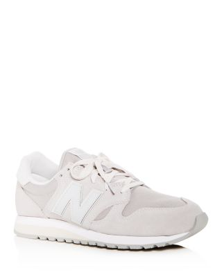 520 Classic Lace Up Sneakers