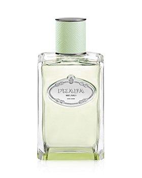 Prada - Les Infusions Iris Eau de Parfum