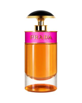 Candy Eau de Parfum Spray 2.7 oz.