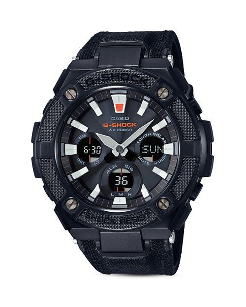Casio - G-Shock Watch, 52.4mm