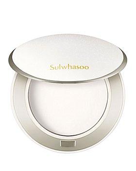 Sulwhasoo - Powder for Cushion