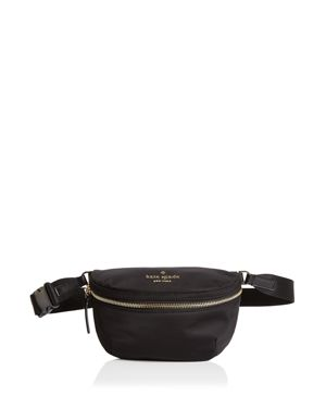 kate spade Watson Lane Betty Nylon Belt Bag 2955762