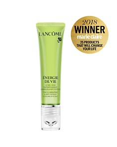 Lancôme - Énergie de Vie The Illuminating & Anti-Fatigue Cooling Eye Gel