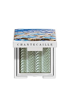 Chantecaille - Luminescent Eye Shade