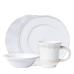 VIETRI Bellezza Stoneware Dinnerware - Bloomingdaleu0027s_0  sc 1 st  Bloomingdaleu0027s & Vietri Dinnerware   Bloomingdaleu0027s