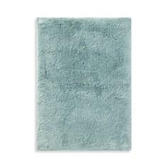 """Ralph Lauren - Wilton Bath Rug, 17"""" x 24"""""""