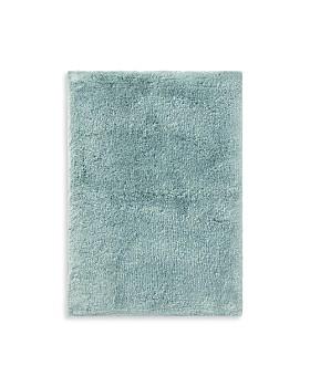 """Ralph Lauren - Wilton Bath Rug, 21"""" x 34"""""""
