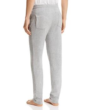 M Singer - Lounge Pants