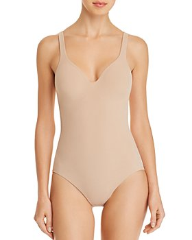 Wacoal - Try a Little Slenderness Shaping Bodysuit