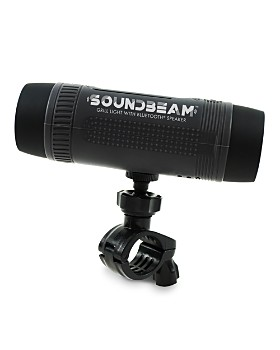 Charcoal Companion - Sound Beam Grill Speaker