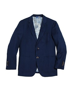 Robert Graham Boys' Shorthill Sport Coat - Big Kid - Bloomingdale's_0