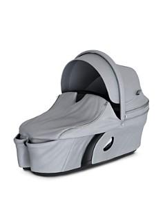Stokke - V6 2018 Xplory® Carry Cot