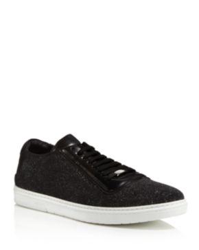 Jimmy choo Men's Benn Sneakers