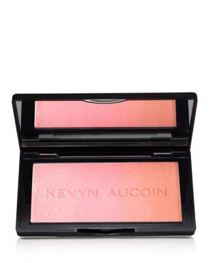 KEVYN AUCOIN The Neo-Blush Pink Sand 0.2 Oz/ 6.8 G
