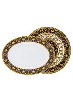 Versace By Rosenthal - I Love Baroque Serveware