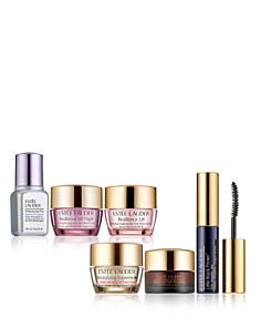 Gift with any $75 Estée Lauder purchase! - Bloomingdale's_0