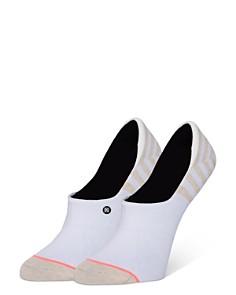 Stance - Liner Socks