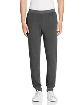 ATM Anthony Thomas Melillo - French Terry Slim Fit Sweatpants