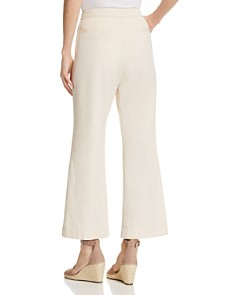 PAIGE - Unity Wide-Leg Pants
