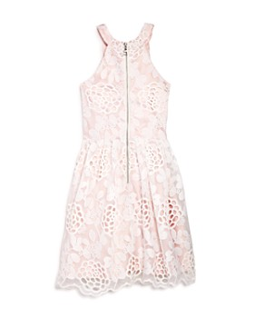 Bardot Junior - Girls' Primrose Lace Dress - Big Kid