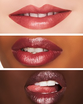 M·A·C - Lustre Lipstick