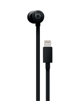 Beats by Dr. Dre - urBeats3 Earphones with Lightning Connector
