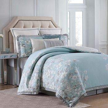 Charisma - Molani Comforter Set, King
