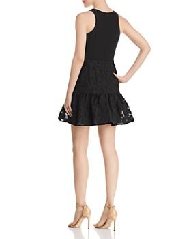 bdbac15421b Aidan By Aidan Mattox Womens Clothing - Bloomingdale s