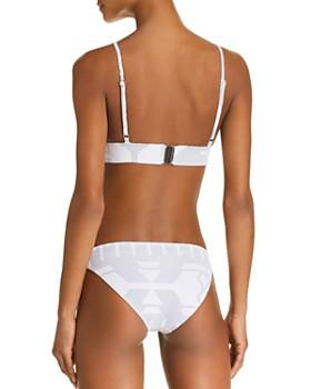 Ellejay - Anna Bikini Top & Diane Bikini Bottom