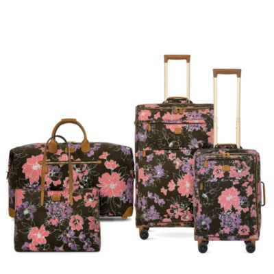 "Life 65th Anniversary Tropea 21"" Carry-On Spinner"