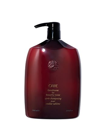 Oribe - Conditioner for Beautiful Color 33.8 oz.