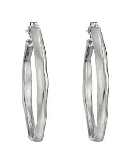 Uno de 50 - Ohmmm Earrings