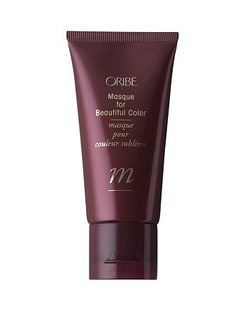 Oribe - Masque for Beautiful Color 1.7 oz.