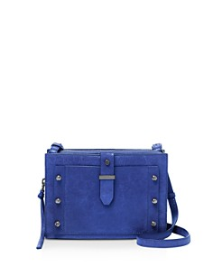 Botkier - Warren City Leather Crossbody