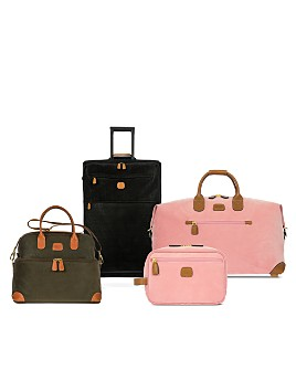 Bric's - Life Pink Collection