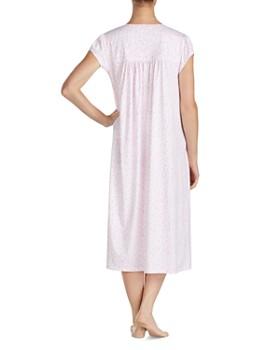 Eileen West - Cap Sleeve Ballet Nightgown