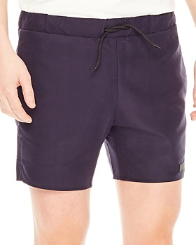 Sandro - Board Swim Trunks