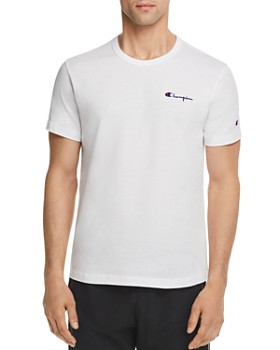 Men s Designer T-Shirts   Graphic Tees - Bloomingdale s 3488d694bd6
