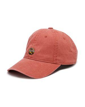 BARNEY COOLS BURGER HAT - 100% EXCLUSIVE